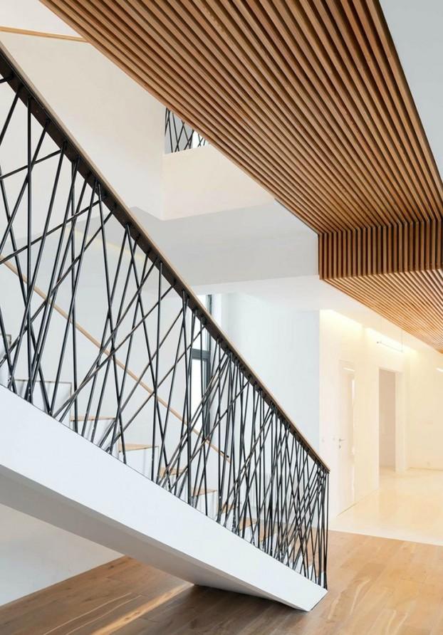 ograda-za-stepenice-15