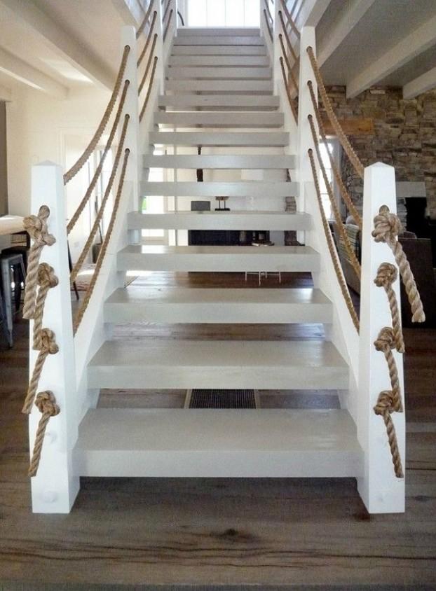 ograda-za-stepenice-19