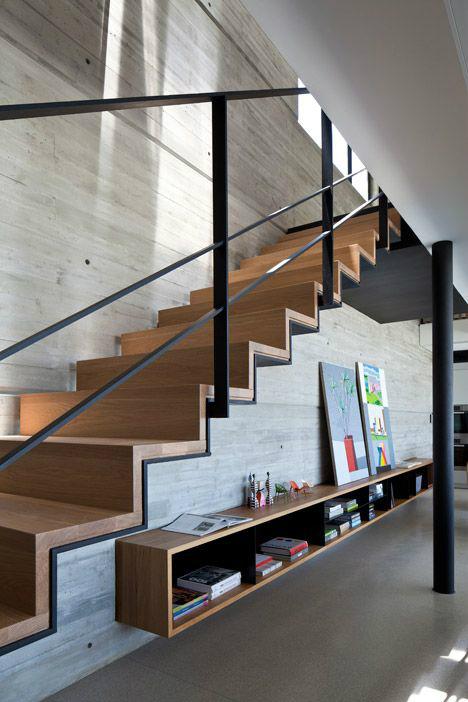 ograda-za-stepenice-2