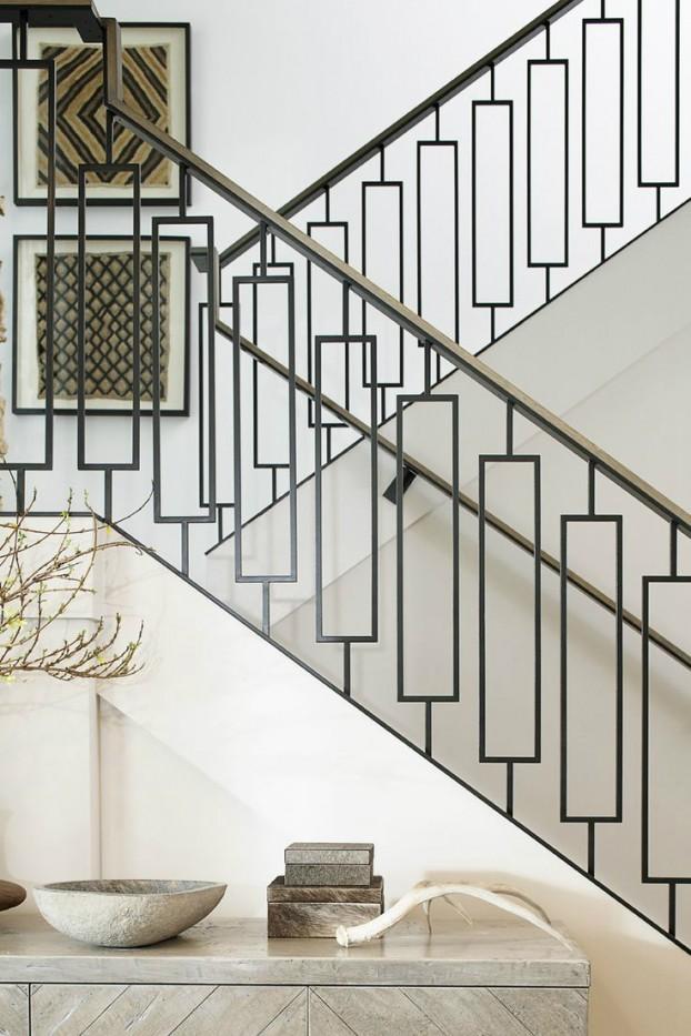 ograda-za-stepenice-24