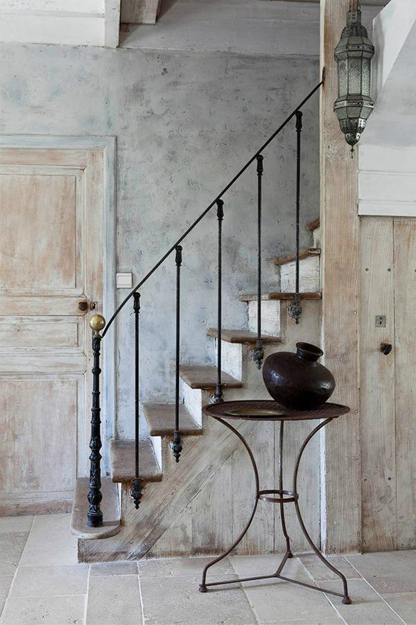 ograda-za-stepenice-25
