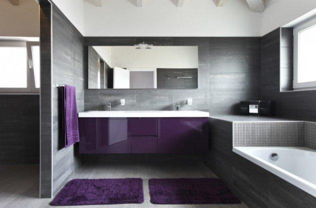 sive-plocice-u-kupaonici-2