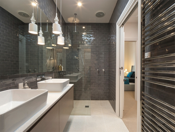 sive-plocice-u-kupaonici-5