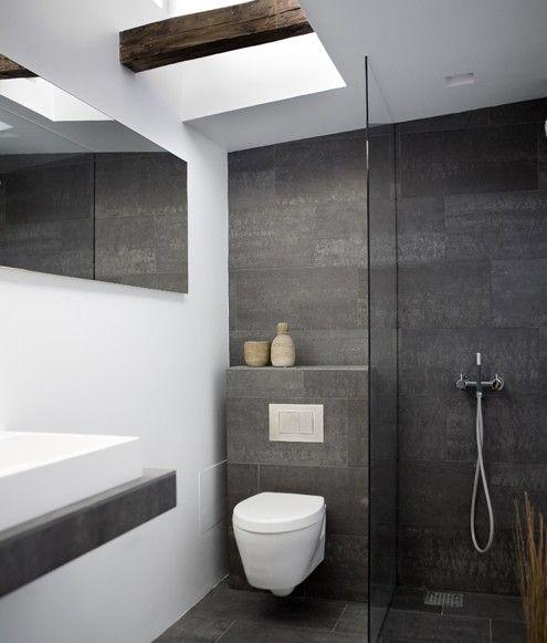 sive-plocice-u-kupaonici-10