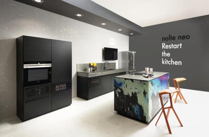 Neo kuhinje