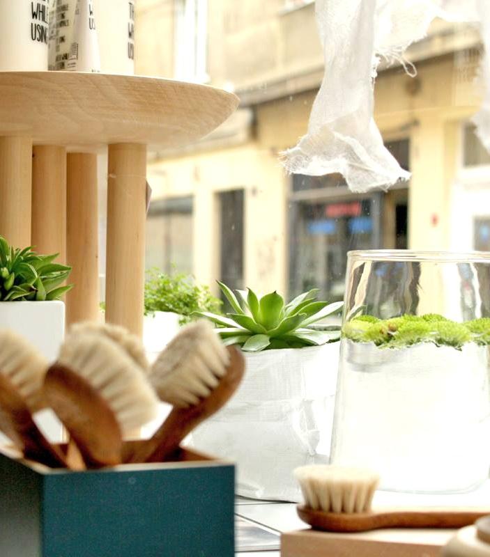 Hrvatski dizajneri nude rješenja za proljeće u gradskom domu