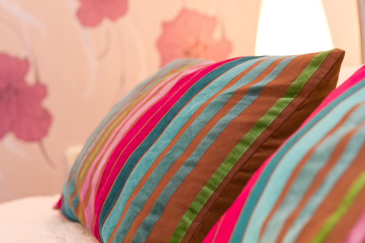 detalj-jastuci