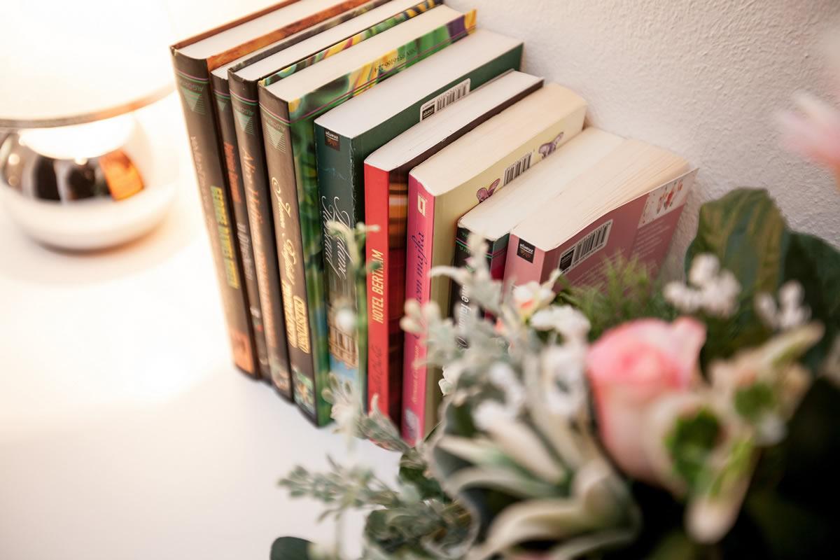 detalj-knjige