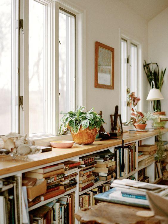 Kako se riješiti nagomilanih stvari u stanu?