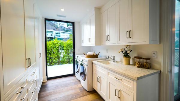 Kuća Hollywoodskih zvijezda Emily Blunt i Johna Krasinskia