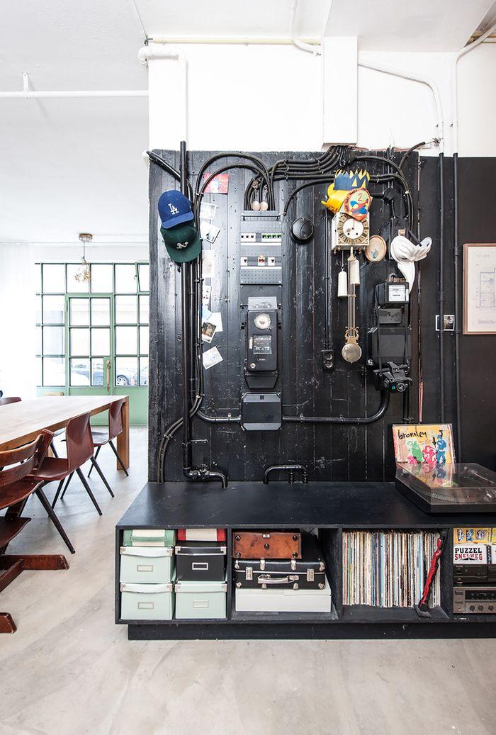 Kada garaža postane stan