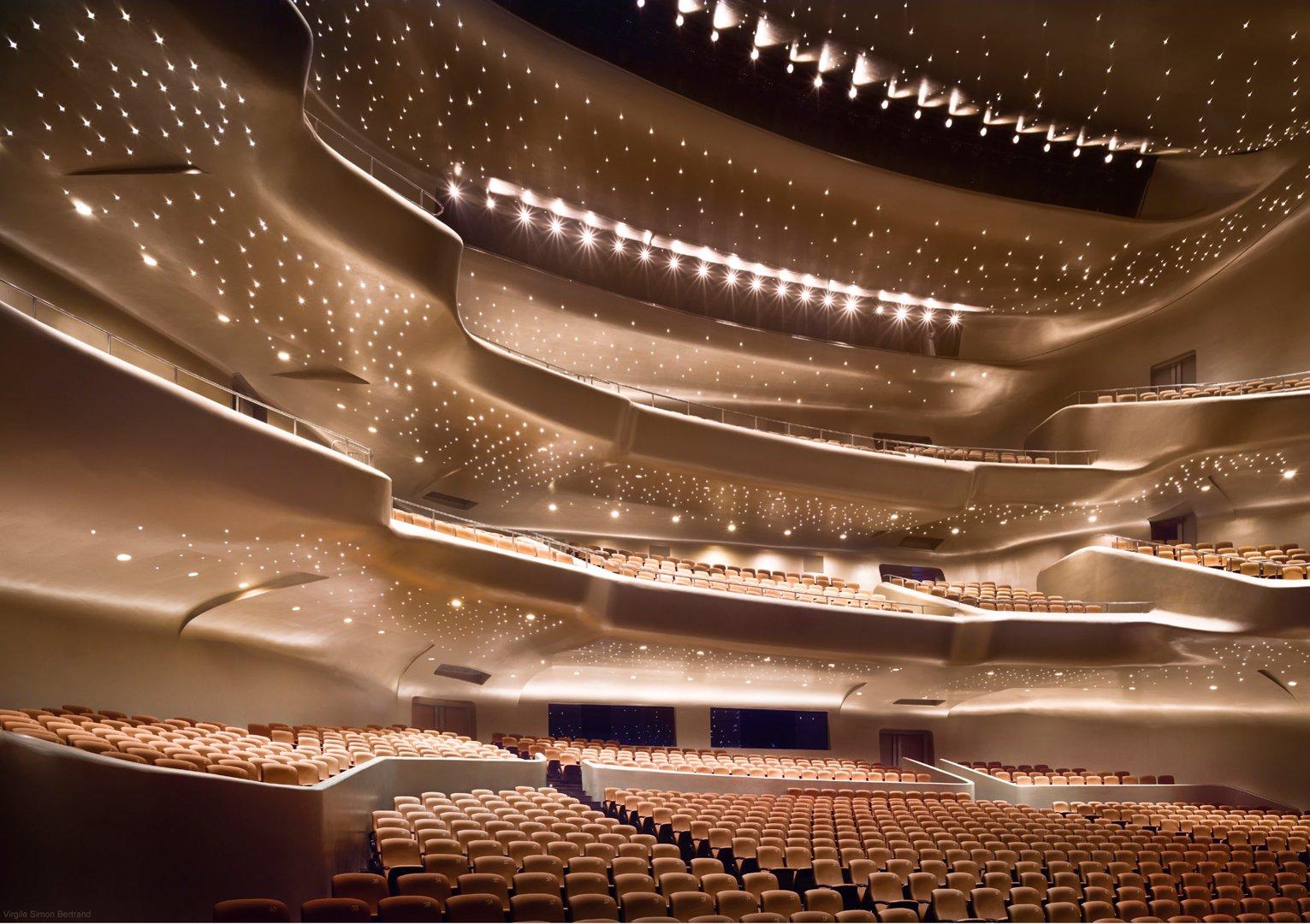 zaha-hadid-guangzhou-opera-house-2