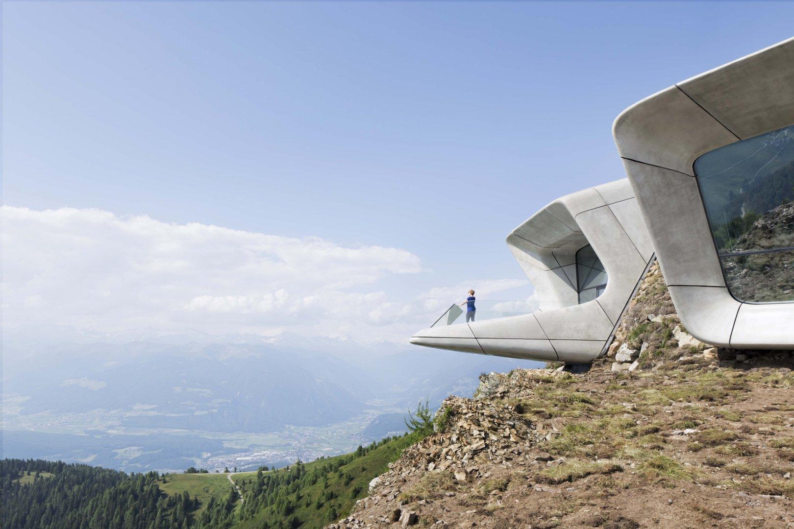 zaha-hadid-messner-mountain-museum-corones-2