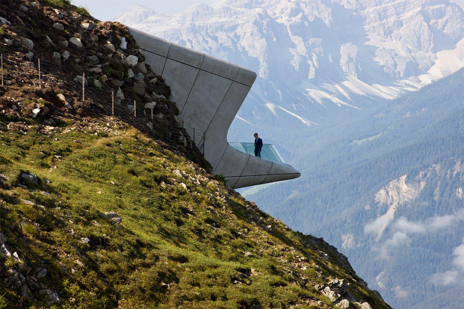zaha-hadid-messner-mountain-museum-corones