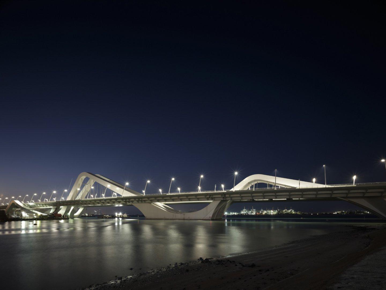 zaha-hadid-sheikh-zayed-bridge