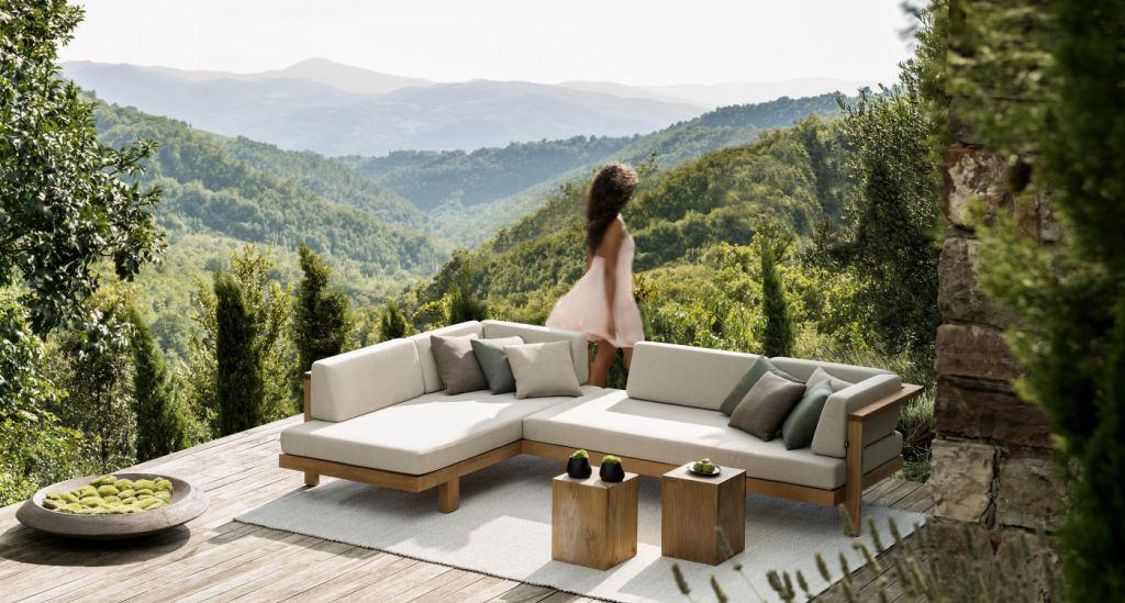 Vrhunski dizajn namještaja donosi užitak u svaki dom
