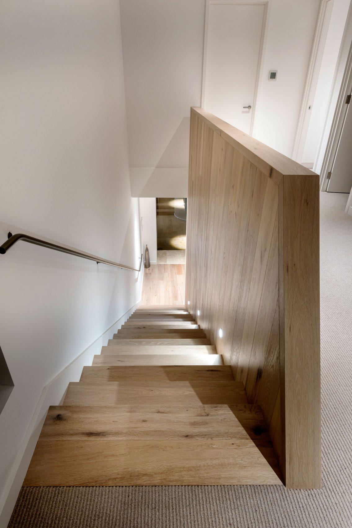 Neobična kuća tvrtke Weststyle Design & Development