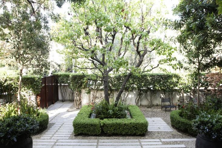 Šljunak za uređenje vrta i okućnice