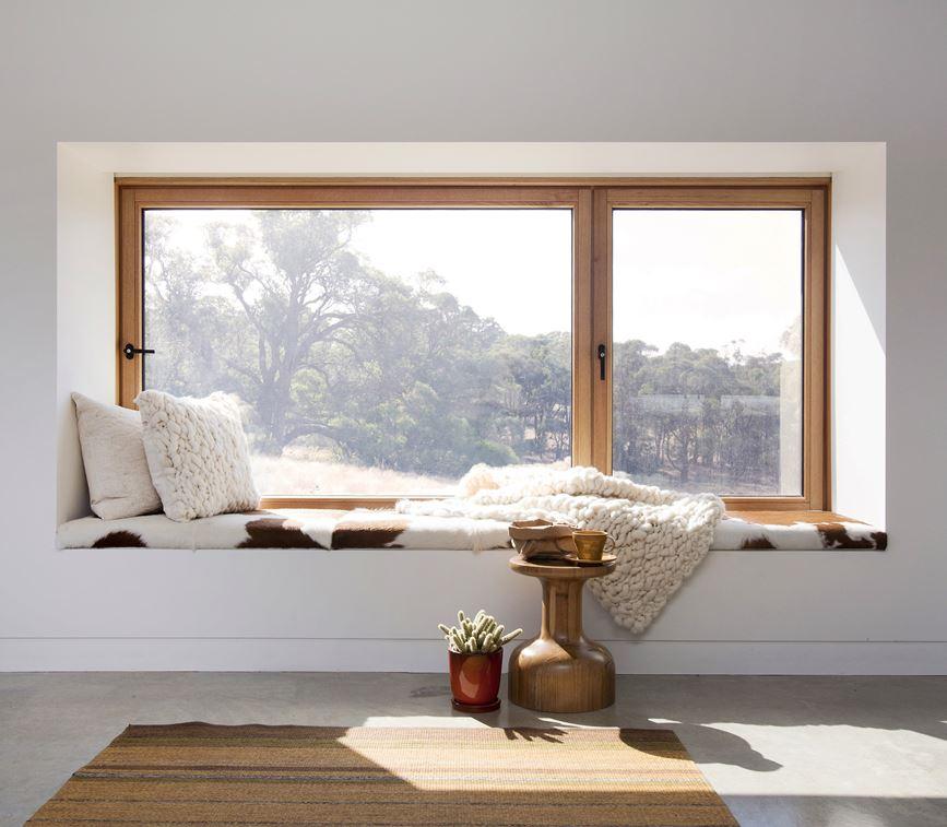 Sjedište uz prozor