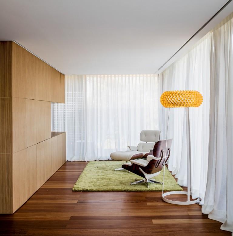 Atraktivan apartman za goste