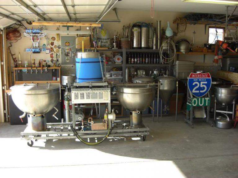 15 ideja za totalno preuređenje zatrpane i neiskorištene garaže