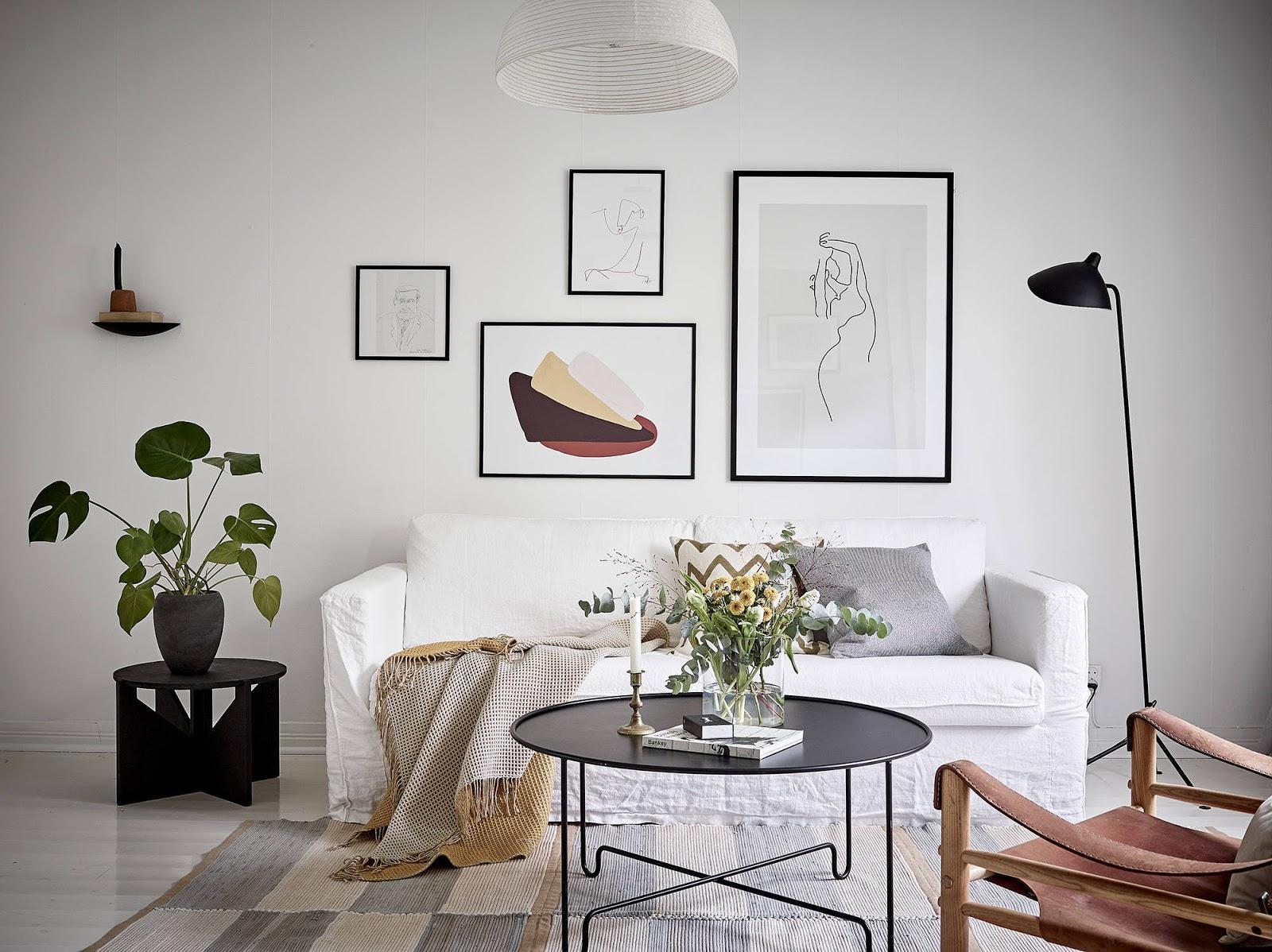 Mali stan za veliku sreću vlasnice