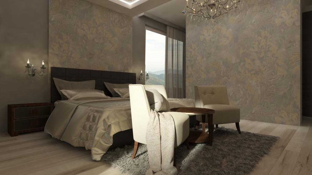 Raskošan stan sa pogledom na Banja Luku