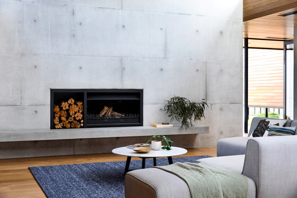 DS Kuća by Planned Living Architects
