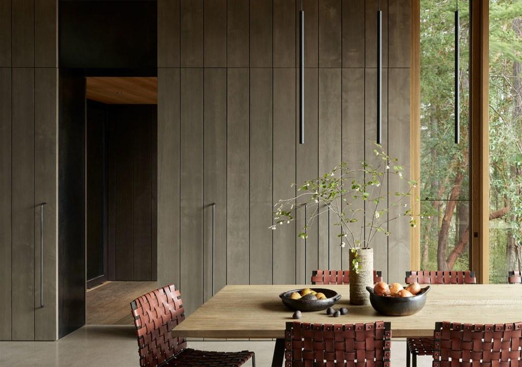 kuća za pravi šumski doživljaj