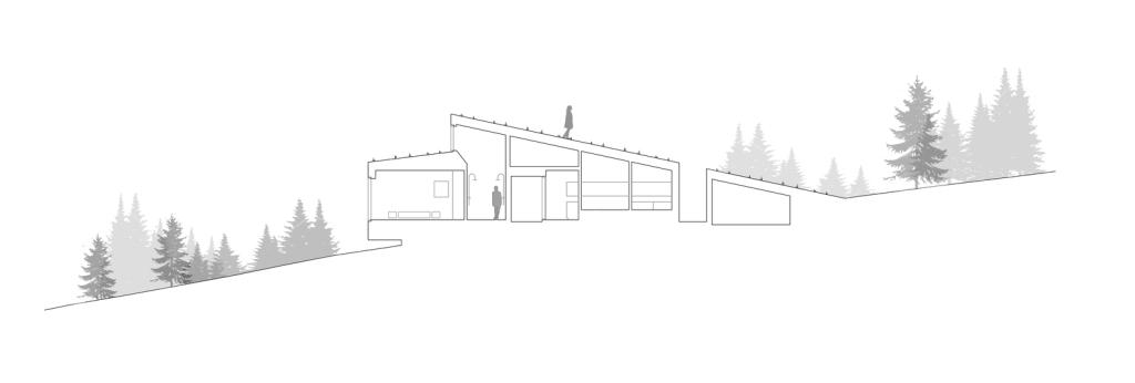 Kuća za odmor u Pingvallavatnu