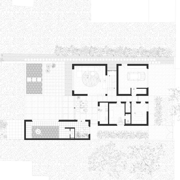 Kuća Lhotka